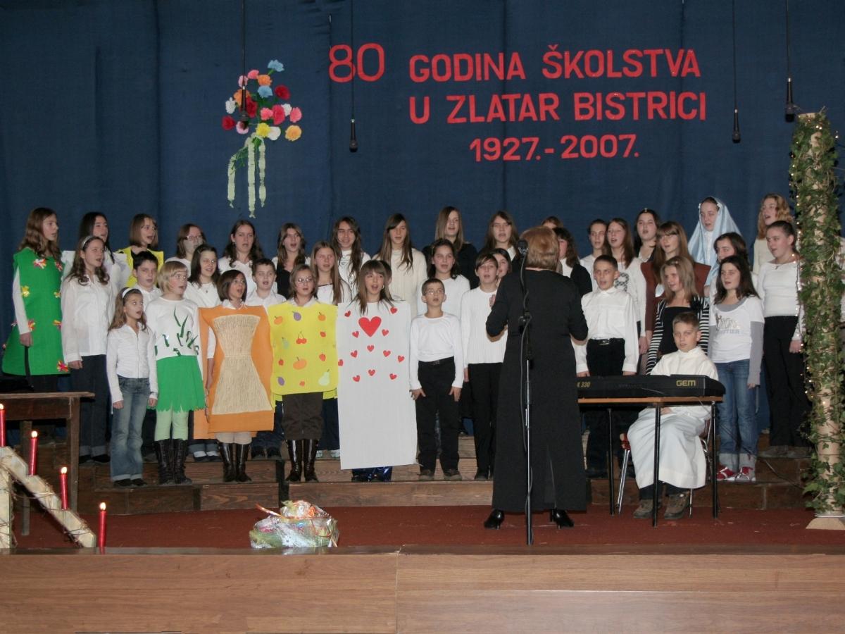 80-godina-skolstva-zlatar-bistrica (10)