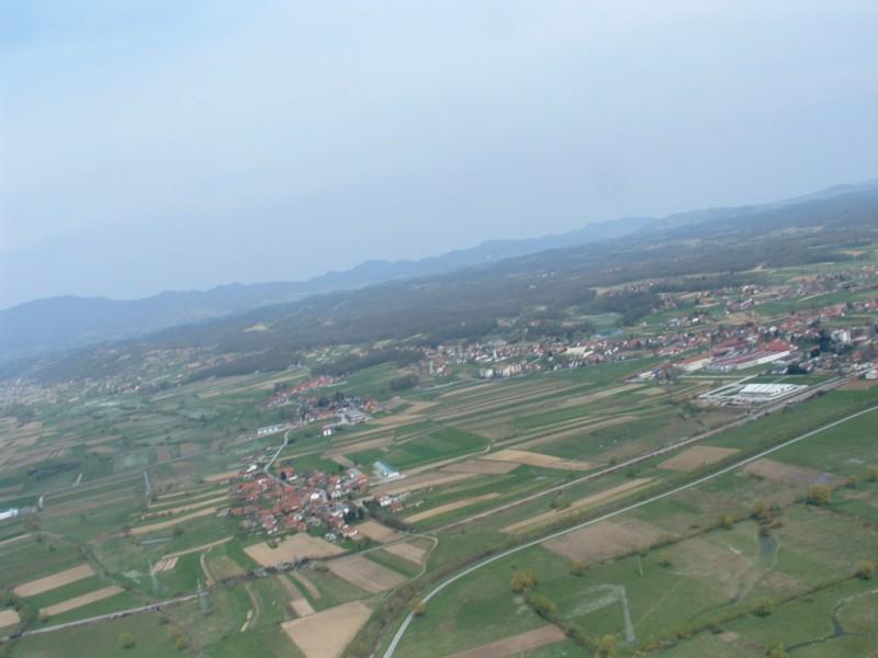 Zlatar-Bistrica (100)