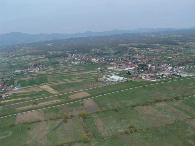 Zlatar-Bistrica (101)