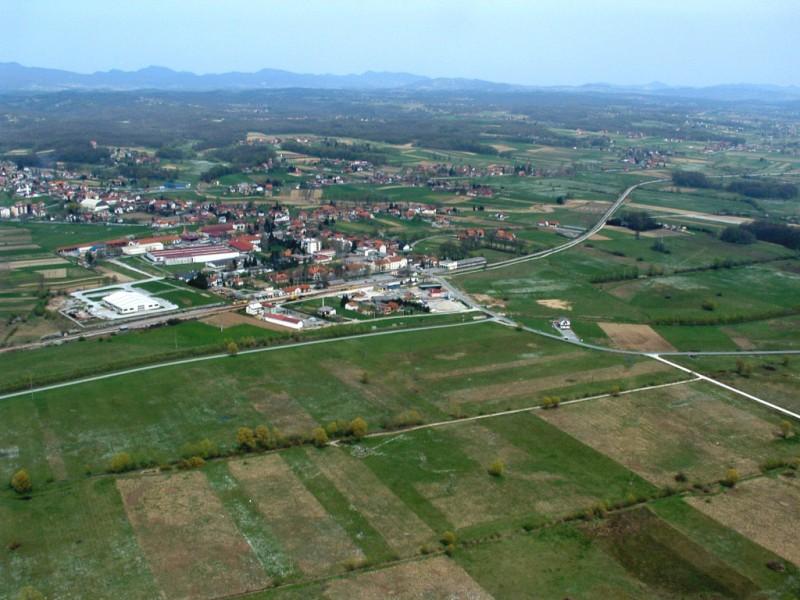 Zlatar-Bistrica (102)