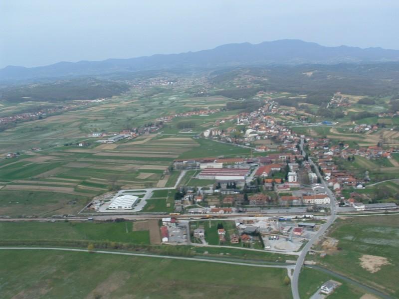 Zlatar-Bistrica (106)