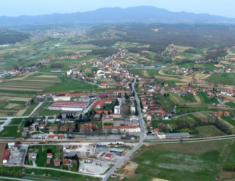 Zlatar-Bistrica (107)