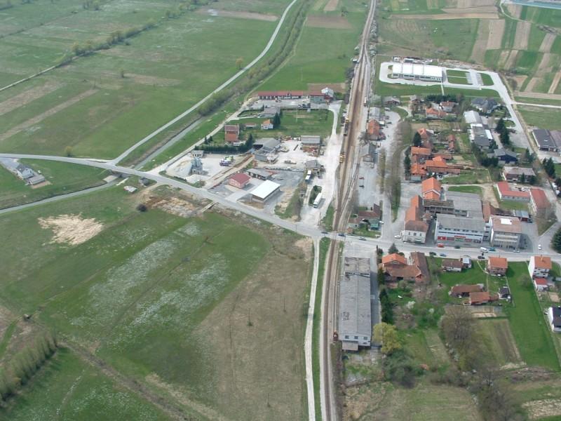 Zlatar-Bistrica (116)