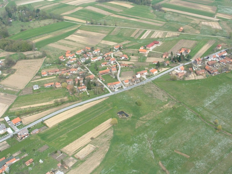Zlatar-Bistrica (122)