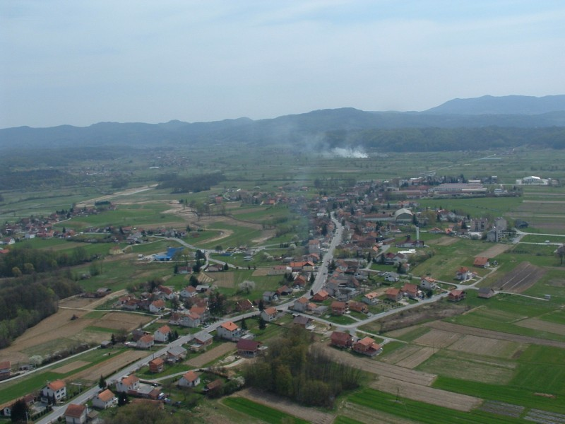 Zlatar-Bistrica (131)