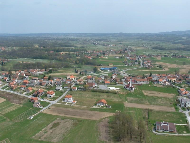 Zlatar-Bistrica (133)