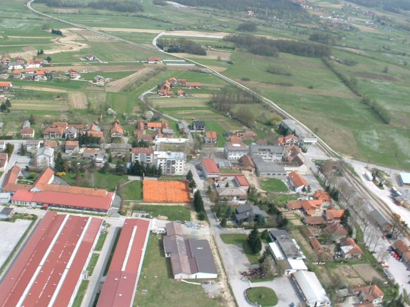 Zlatar-Bistrica (140)
