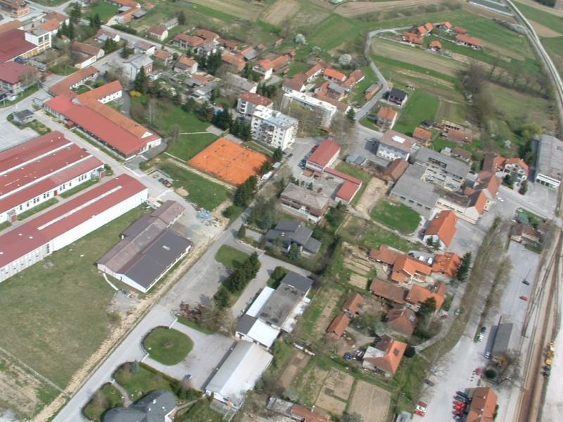 Zlatar-Bistrica (143)