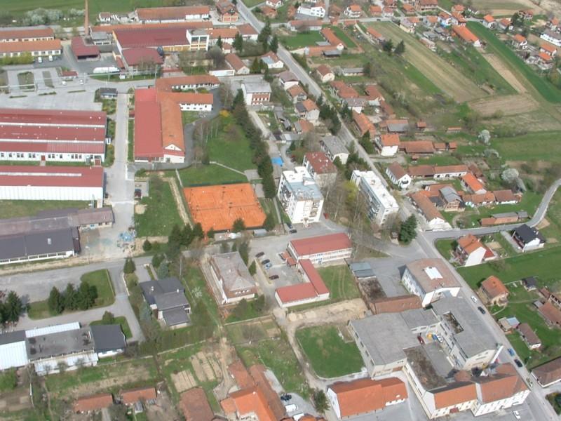 Zlatar-Bistrica (144)