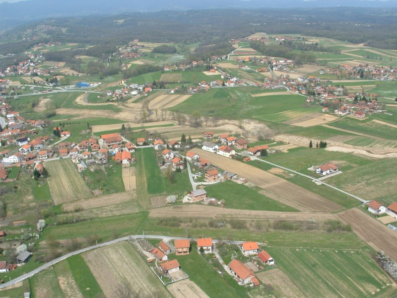 Zlatar-Bistrica (153)