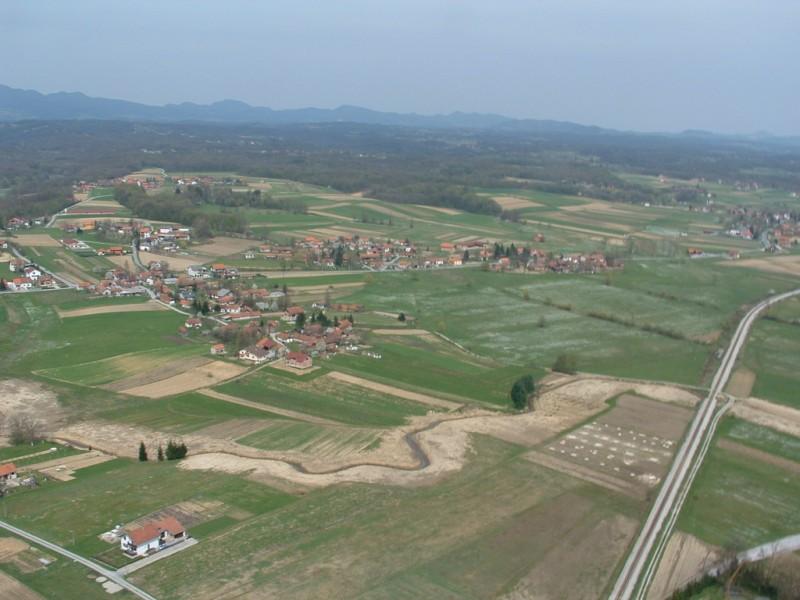 Zlatar-Bistrica (155)