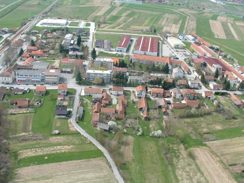 Zlatar-Bistrica (157)