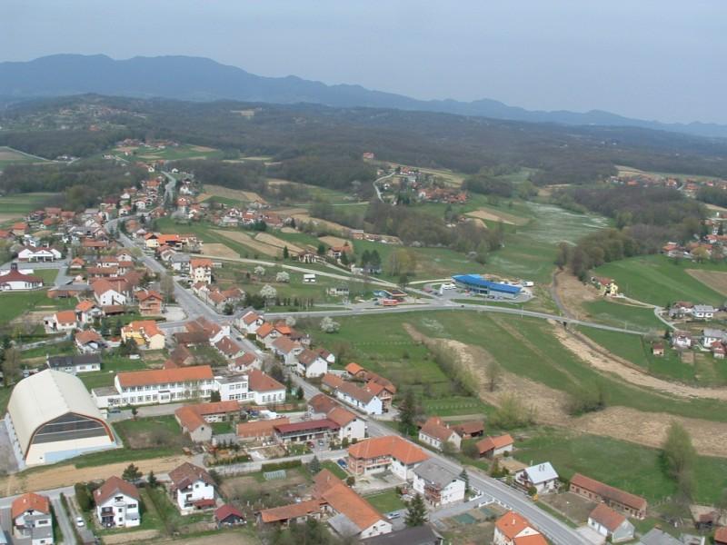 Zlatar-Bistrica (159)