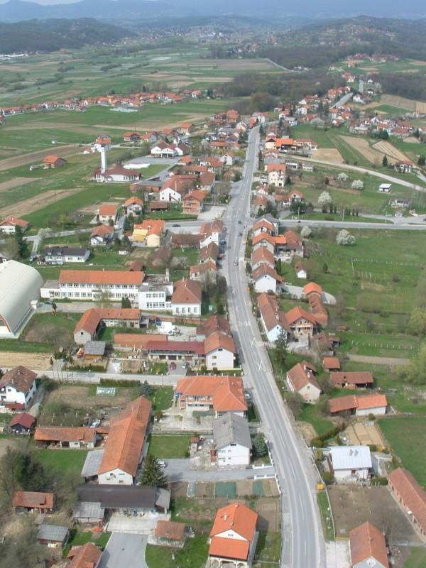 Zlatar-Bistrica (161)