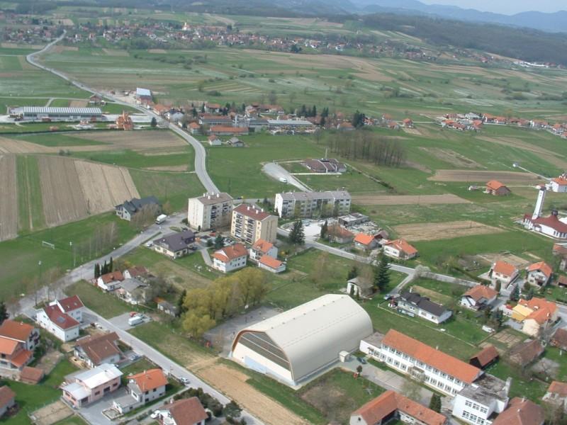 Zlatar-Bistrica (162)