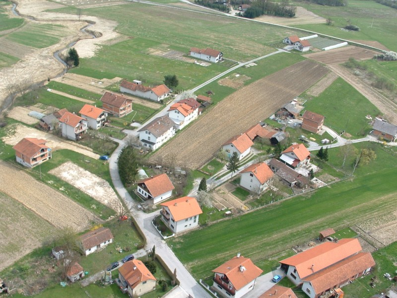 Zlatar-Bistrica (165)