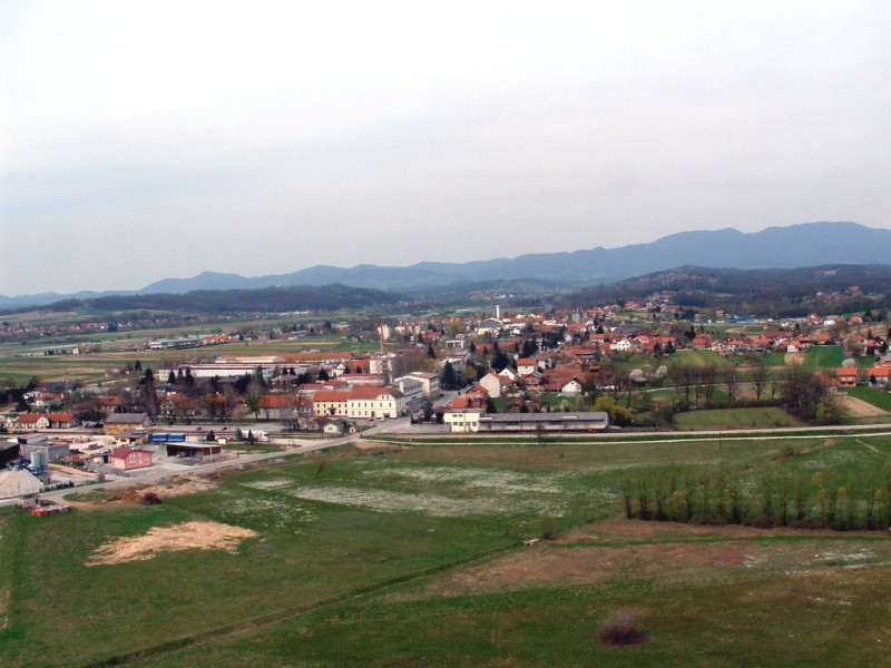 Zlatar-Bistrica (170)