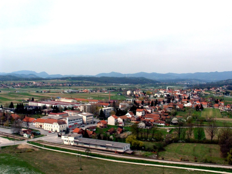 Zlatar-Bistrica (172)