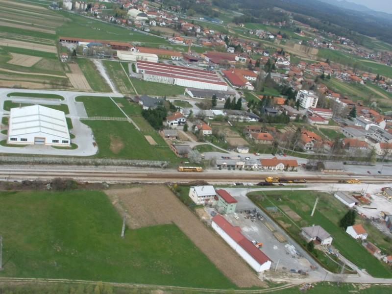 Zlatar-Bistrica (174)