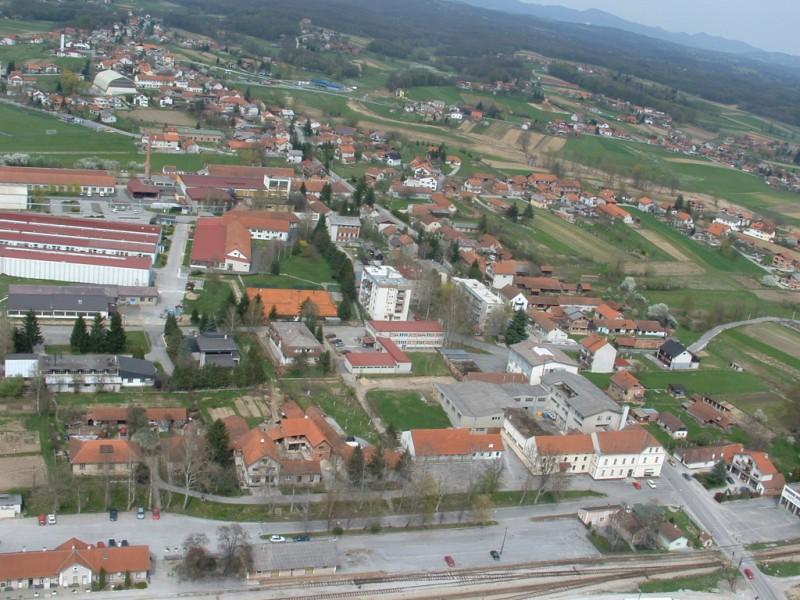 Zlatar-Bistrica (176)