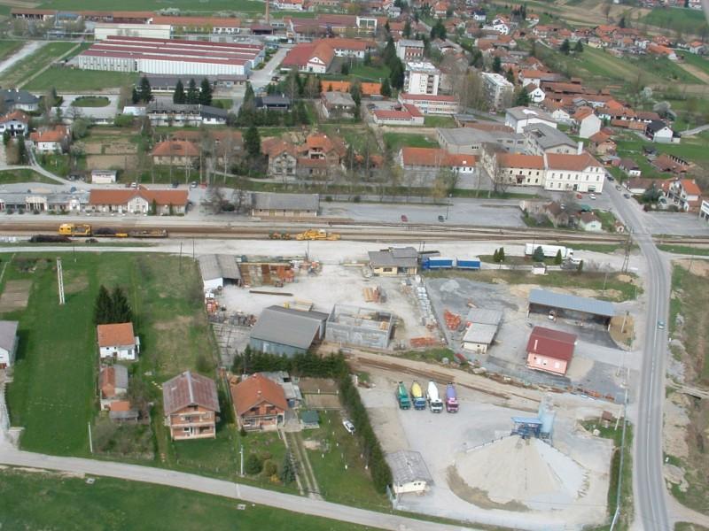 Zlatar-Bistrica (181)