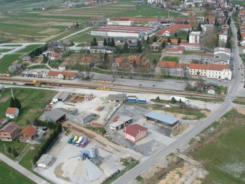 Zlatar-Bistrica (182)