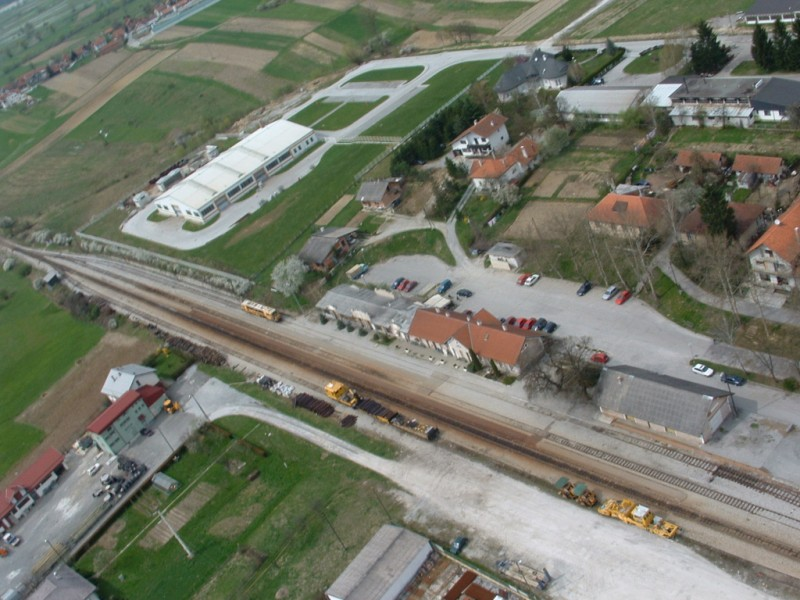 Zlatar-Bistrica (184)