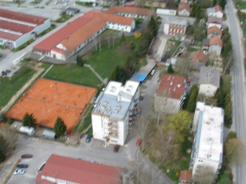 Zlatar-Bistrica (186)