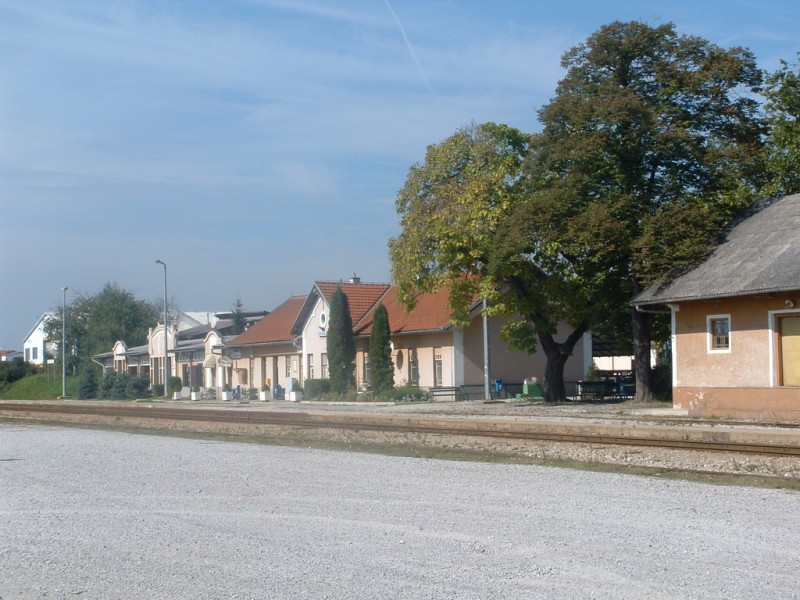 Zlatar-Bistrica (192)