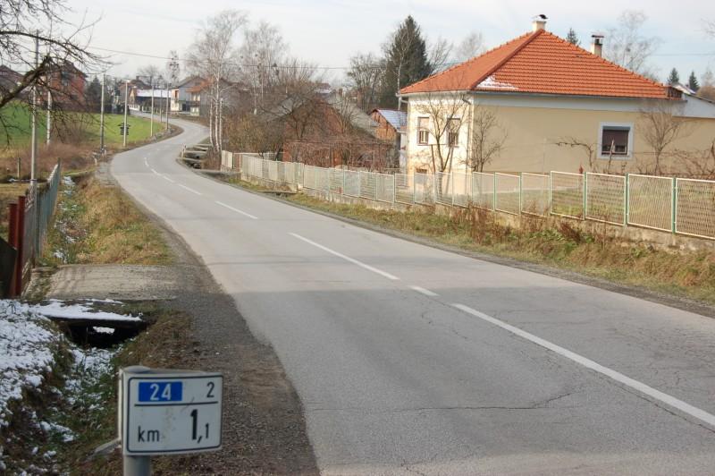 Zlatar-Bistrica (203)
