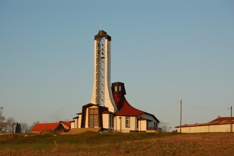 Zlatar-Bistrica (26)