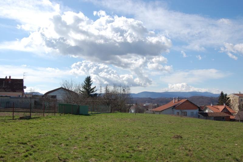 Zlatar-Bistrica (39)
