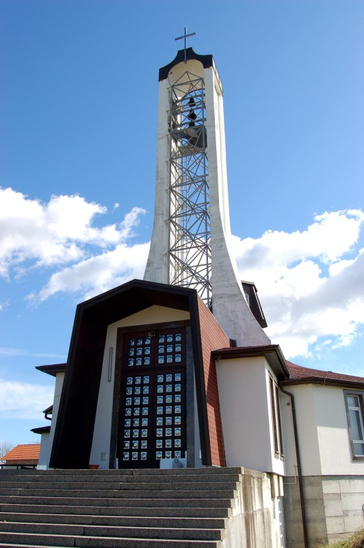 Zlatar-Bistrica (61)