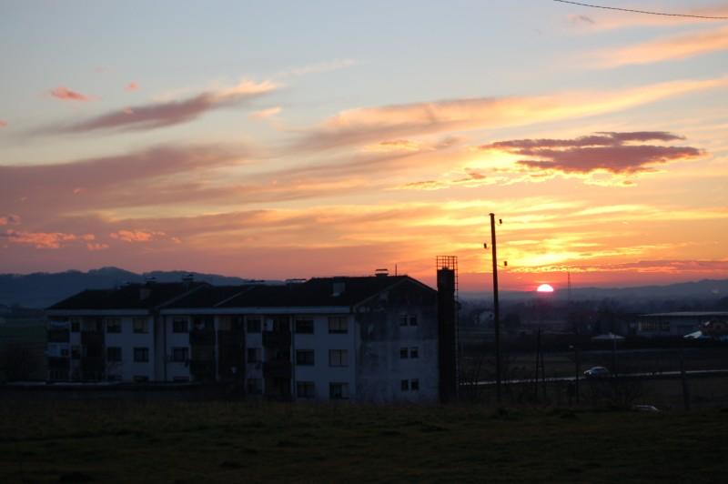 Zlatar-Bistrica (81)