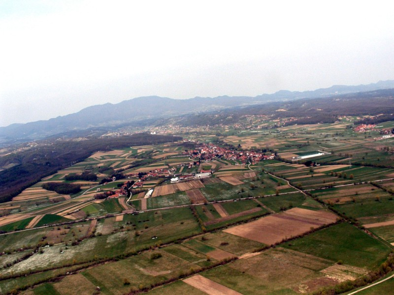 Zlatar-Bistrica (95)