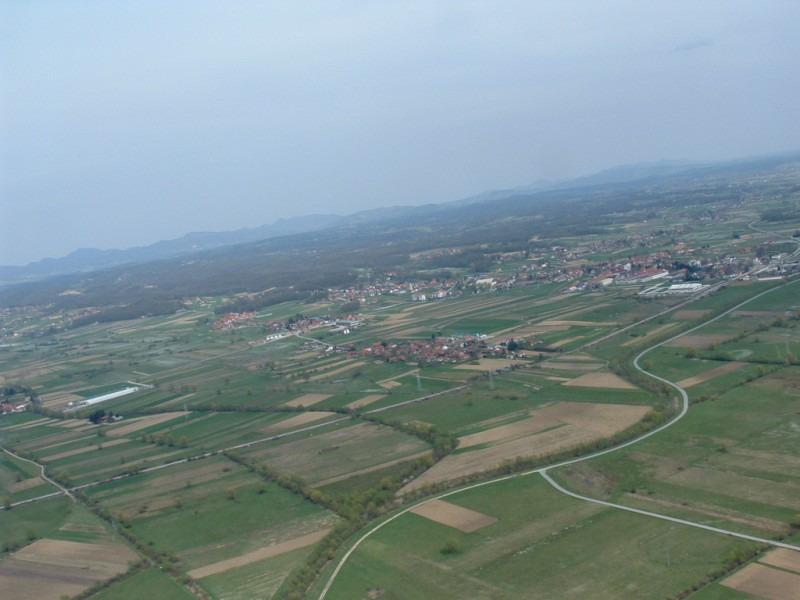 Zlatar-Bistrica (96)