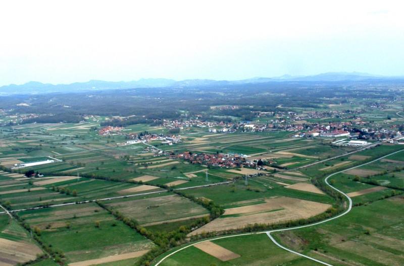Zlatar-Bistrica (97)