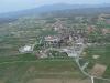 Zlatar-Bistrica (105)