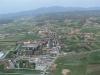 Zlatar-Bistrica (108)