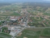 Zlatar-Bistrica (109)