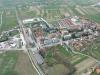 Zlatar-Bistrica (115)