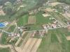 Zlatar-Bistrica (118)