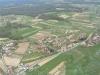 Zlatar-Bistrica (120)