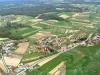 Zlatar-Bistrica (121)