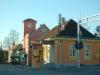Zlatar-Bistrica (87)