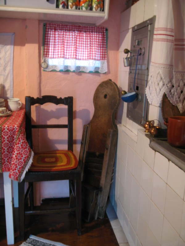 zoo-zlatar-bistrica (33)