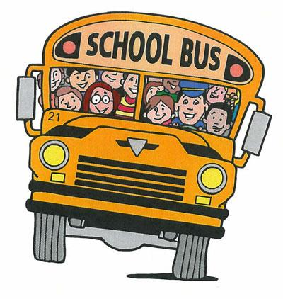Sufinanciranje prijevoza učenika