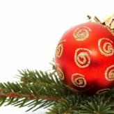 Čestit i blagoslovljen Božić