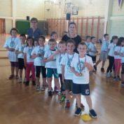 Sportske igre učenika