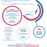 POZIVAMO VAS: Poslovni uzlet 2017